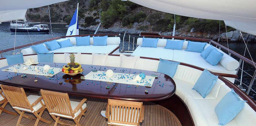 bateaux alouer 2
